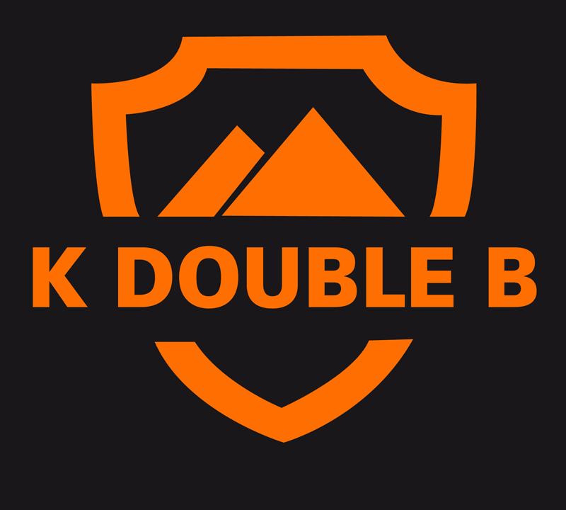 K DOUBLE B